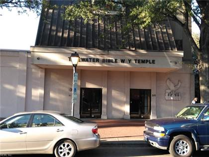 Portsmouth Va Commercial Real Estate For Sale Lease 18 Properties Point2