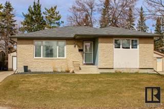 Single Family for sale in 135 Hiddleston CR, Winnipeg, Manitoba, R2P0T3