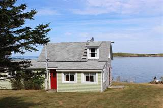Other Real Estate for sale in Lot 6 311 Trench Road Fox Island Main Lot 6, Fox Island Main, Nova Scotia, B0H 1H0