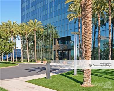 Office Space For Lease In Costa Mesa Ca Point2