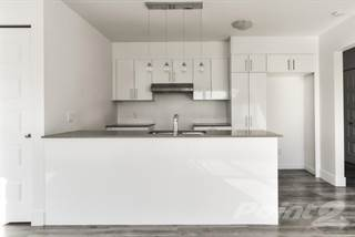 Condo for sale in 1954 Rue Beaubien E., Montreal, Quebec