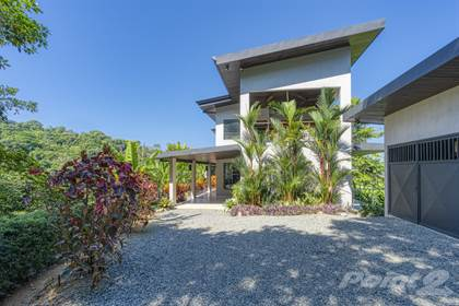 Residential Property for sale in Outstanding Estate within minutes to Dominical Beach, Dominical, Puntarenas