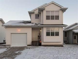 Single Family for sale in 1405 48th Avenue 16, Lloydminster, Saskatchewan