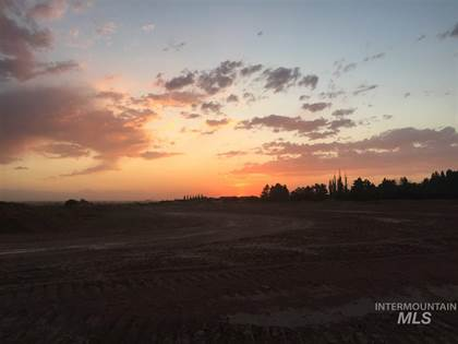Lots And Land for sale in 1 Mill Creek Drive, Kimberly, ID, 83341
