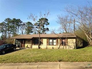 Single Family for sale in 149 Morris Street, Lone Star, TX, 75668