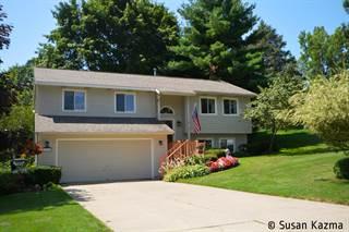 Single Family for sale in 1274 Skyhills Drive NE, Greater Northview, MI, 49321