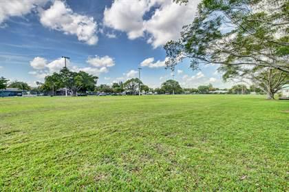 Apartment for rent in 2860-2862 NE 5th Avenue, Boca Raton, FL, 33431