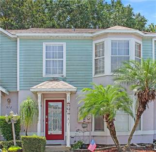 Residential Property for sale in 568 SHADOW GLENN PLACE, Winter Springs, FL, 32708
