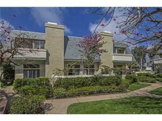 Townhouse for rent in 7933 CAMINITO DEL CID, La Jolla, CA, 92037