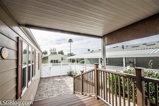 Residential Property for sale in 7316 San Benito, Carlsbad, CA, 92011