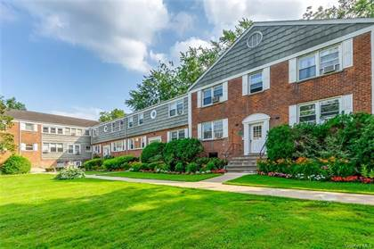 Propiedad residencial en venta en 907 Palmer Avenue 7E1, Mamaroneck, NY, 10543