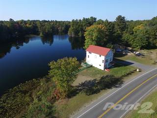 Apartment for sale in 623 co rt 30, Kasoag Lake, NY, 13302