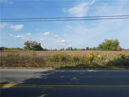 Vacant Land for sale in 0 WHITE CHURCH Road, Glanbrook, Ontario, L0R1C0