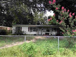 Multi-family Home for sale in 5909 QUEEN ST, Milton, FL, 32570