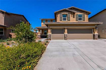 Residential Property for sale in 30830 Palette Road, Winchester, CA, 92596