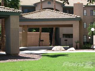 Apartment for rent in Mission Tierra - 1 BED, Tucson City, AZ, 85746