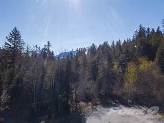 Residential Property for sale in Lot 7 Walkerville, Pemberton, British Columbia