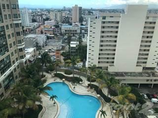 Condo for rent in Gallery Plaza - Condado, San Juan, PR, 00926