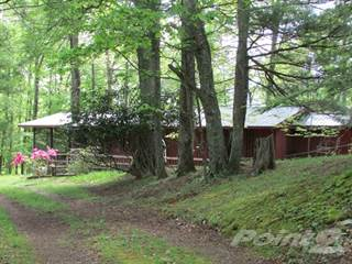 Residential Property for sale in 580 Scenic View Drive, Green Mountain, NC, 28740