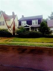 Single Family for sale in 13556 KENTUCKY Street, Detroit, MI, 48238