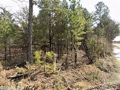 Farm And Agriculture for sale in 00 Mill Bridge, Guy, AR, 72058