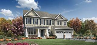 Single Family for sale in 101 Foreside Road, Malvern, PA, 19355