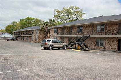 Apartment for rent in 1310 Market St., Pascagoula, MS, 39567