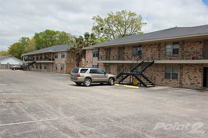 Apartment for rent in Gulf Vista Apartments, Pascagoula, MS, 39567