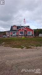 Other Real Estate for sale in 0 Farmer's Cove Road, Greater Gambo, Newfoundland and Labrador