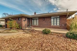 Single Family for sale in 5512 N Barnes Avenue, Oklahoma City, OK, 73112