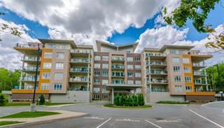 Condo for sale in 267 Gary Martin Dr, Bedford, Nova Scotia