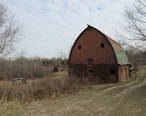 House for sale in 128 Dillard Mill Rd, Davisville, MO, 65456