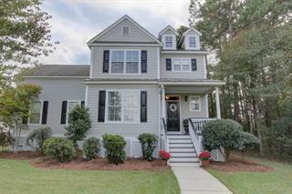 Single Family for sale in 2548 River Lake Walk, Mount Pleasant, SC, 29466