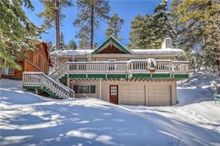 Single Family for sale in 42925 Dogwood Drive, Big Bear Lake, CA, 92315