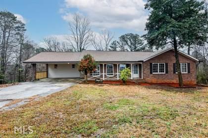 Residential for sale in 4160 Jailette Rd, Atlanta, GA, 30349