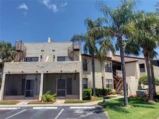 Condo for sale in 2571 CYPRUS DRIVE 1103, Palm Harbor, FL, 34684