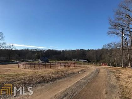 Farm And Agriculture for sale in 1966 Cartersville Hwy, Dallas, GA, 30132