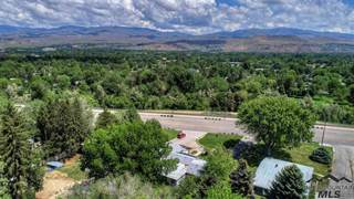 Multi-family Home for sale in 1709 S FEDERAL WAY, Boise City, ID, 83705