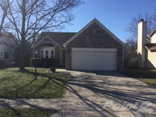 Residential for sale in 2832 Mission Hills Lane, Indianapolis, IN, 46234