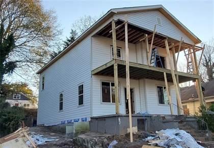 Residential Property for sale in 988 Desoto Street NW, Atlanta, GA, 30314