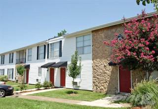 Apartment for rent in Serenity at Jackson - Two Bedrooms and Two Bathrooms, Jackson, MS, 39204