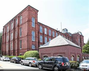 Office Space for rent in 320 Nevada Street, Newton, MA, 02460