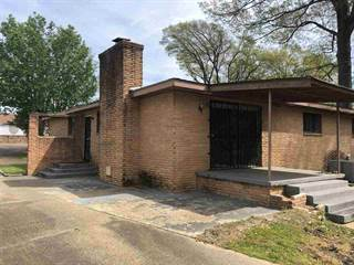 Single Family for sale in 2755 ROBINSON ST, Jackson, MS, 39209