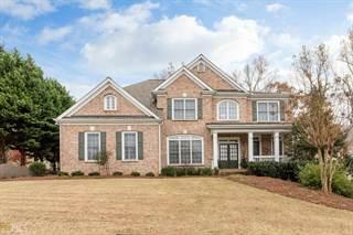 Single Family for sale in 3257 Copper Creek, Buford, GA, 30519