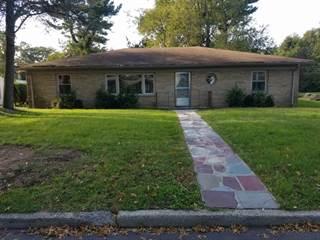 Single Family for sale in 262 Roberts Rd, City of Orange, NJ, 07050