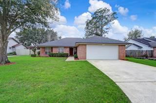 Single Family for sale in 9708 STEAD CT, Jacksonville, FL, 32221