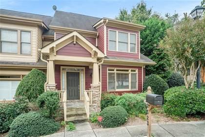 Residential Property for sale in 2523 Village Creek Landing SE, Atlanta, GA, 30316