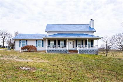 Farm And Agriculture for sale in 7640 KY 11, Maysville, KY, 41056