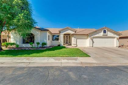 Residential Property for sale in 3614 South Jojoba Way, Chandler, AZ, 85248