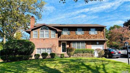 Residential Property for sale in 1 Oneida Lane, Commack, NY, 11725